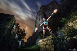 lara_croft-froburg-rogerschaffnerphotography