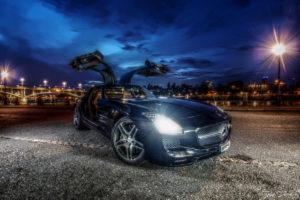 mercedes-sls63amg-basel-rogerschaffnerphotography